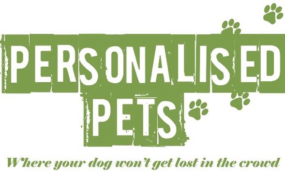 Personalised Pets
